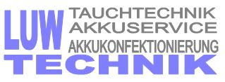 Akkusonline-Logo